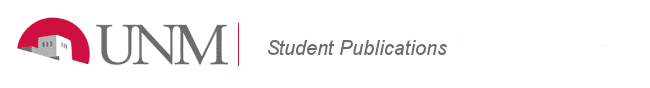 best student essays unm Best student essays is a twice-yearly magazine that showcases the best of  academic writing at unm visit their web site or e-mail to find out.